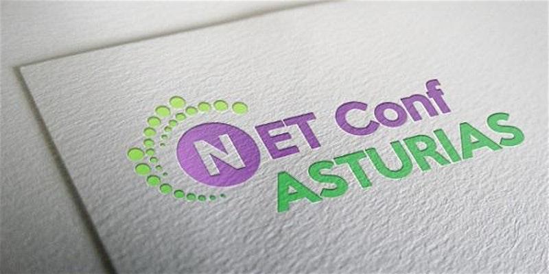 NETConf Asturias-logo